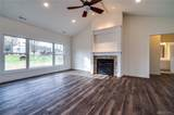 211 Wagner Road - Photo 8