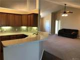 401 Elk Court - Photo 10