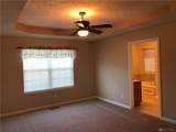 401 Elk Court - Photo 17