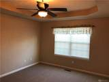 401 Elk Court - Photo 18