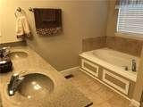 401 Elk Court - Photo 19