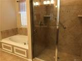 401 Elk Court - Photo 22