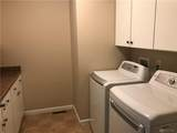 401 Elk Court - Photo 30