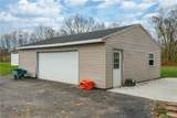 1710 County Road 25A - Photo 10
