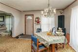 1710 County Road 25A - Photo 14