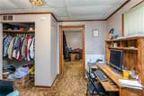 1710 County Road 25A - Photo 18