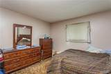1710 County Road 25A - Photo 19