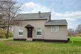 1710 County Road 25A - Photo 2