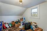 1710 County Road 25A - Photo 22