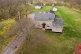 1710 County Road 25A - Photo 23