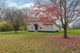 1710 County Road 25A - Photo 3