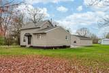1710 County Road 25A - Photo 4