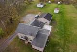 1710 County Road 25A - Photo 43
