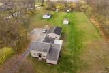1710 County Road 25A - Photo 46