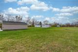 1710 County Road 25A - Photo 6