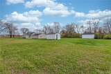 1710 County Road 25A - Photo 7