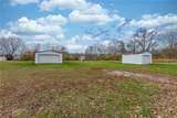 1710 County Road 25A - Photo 8