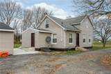 1710 County Road 25A - Photo 9