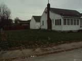 829 Harrison Avenue - Photo 3