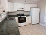 4075 Vinita Drive - Photo 7