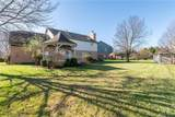 10679 Meadowfields Court - Photo 49