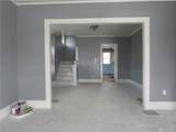 2092 Auburn Avenue - Photo 14