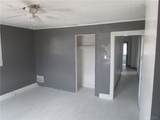 2092 Auburn Avenue - Photo 30