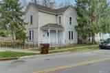 233 Detroit Street - Photo 1