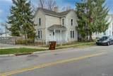 233 Detroit Street - Photo 2