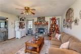 5556 Auburn Drive - Photo 17