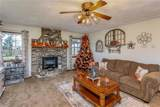 5556 Auburn Drive - Photo 18