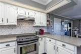 5556 Auburn Drive - Photo 25