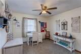5556 Auburn Drive - Photo 41