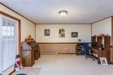5556 Auburn Drive - Photo 46