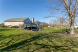 5556 Auburn Drive - Photo 6