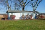 5556 Auburn Drive - Photo 9