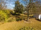 2167 Lake Road - Photo 44