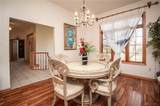 2959 River Edge Circle - Photo 10