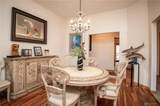 2959 River Edge Circle - Photo 11