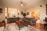 2959 River Edge Circle - Photo 12