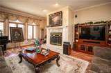 2959 River Edge Circle - Photo 13