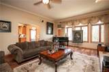 2959 River Edge Circle - Photo 14