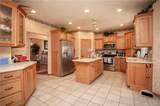 2959 River Edge Circle - Photo 15