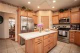 2959 River Edge Circle - Photo 16