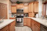 2959 River Edge Circle - Photo 17
