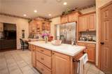 2959 River Edge Circle - Photo 18