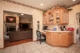 2959 River Edge Circle - Photo 19