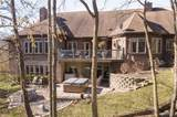2959 River Edge Circle - Photo 2