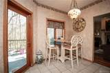 2959 River Edge Circle - Photo 20