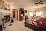 2959 River Edge Circle - Photo 22